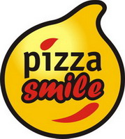 pizzasmile